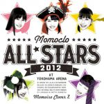momoclo_all_stars_2012